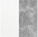 Rusztik fehér-beton