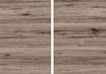 San remo (korpusz-front)