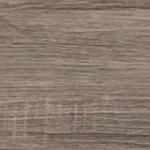 Sonoma tölgy sötét