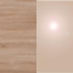 Sonoma-beige minta