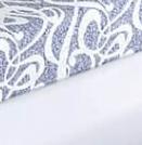 Fehér-bézs minta