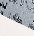 Fehér-sötét szürke