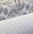 Fehér-szürke
