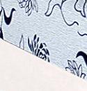 Fehér-világos szürke