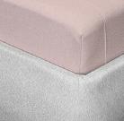Rózsaszín-Világosszürke