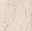 Világos márvány