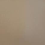 11 - szürkés drapp