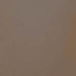 13 - sötétszürke
