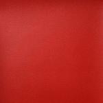 16 - piros