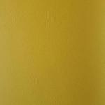 18 - citromsárga
