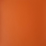 19 - narancssárga