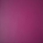 20 - lilás magenta
