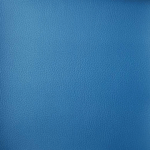 21 - kék
