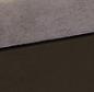 Bézs-sötétbarna