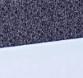 Fehér-barna