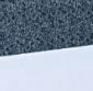 Fehér-sötétszürke