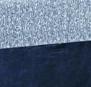 Fekete-szürke