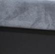 Fekete-világosszürke