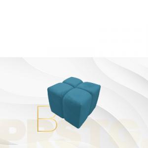 BUBBLE PUFF (60CM)