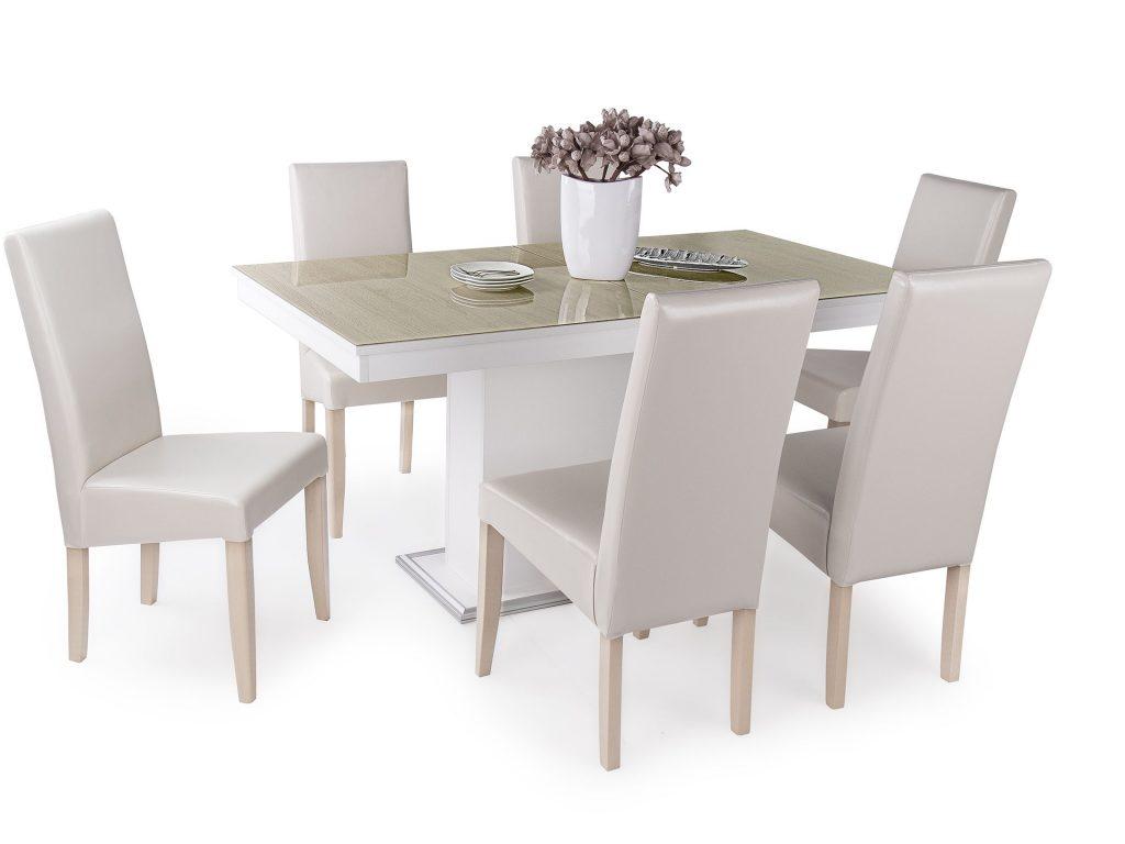 Flora-plusz-asztal-39